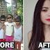 Ina ng Anim na Anak, Nilok0 ng Mister, Nagpaganda at Nagsumikap sa Buhay Upang Masuportahan ang mga Anak!