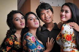 Subhanallah, Istri Yang Mengizinkan Suaminya Menikah Lagi Akan Dijamin Masuk Surga