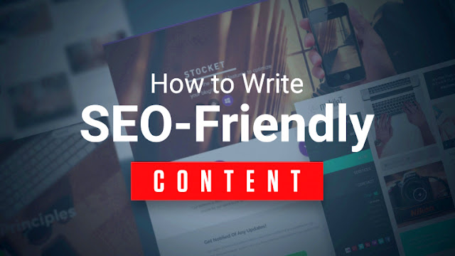 how to write seo friendly content,how to write seo friendly article,seo,how to write seo friendly blog posts,how to write seo content for website,seo content writing,seo friendly content,seo friendly content writing,how to write seo friendly blog post,how to write seo content,how to write content for website,how to write perfect seo friendly articles,seo friendly,seo content
