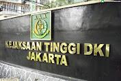 Rangking Pertama Jaksa Mia Gagal Jadi Kajati DKI, Formappi: Waspadai Jual Beli Jabatan