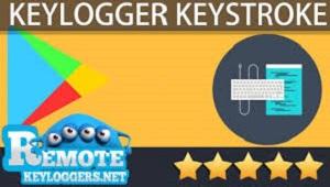 KeyStroke Keylogger