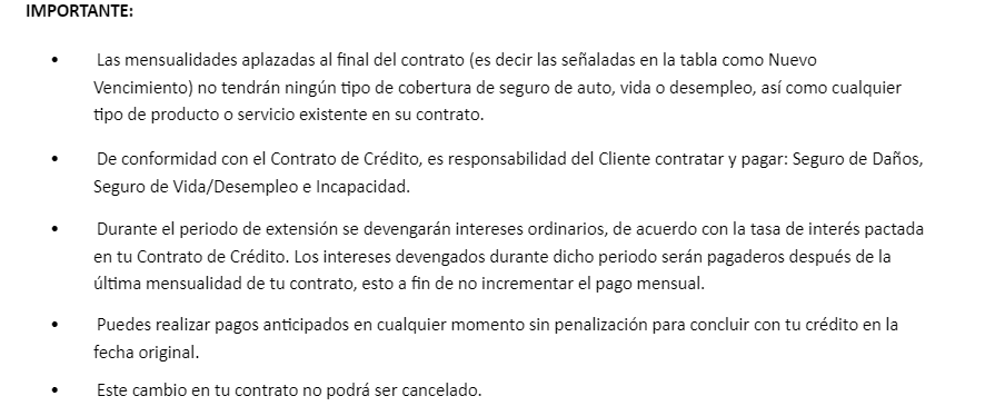 Sertec Cobrandome deuda de GM Financial + Datos Captura2