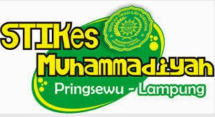 Info Pendaftaran Mahasiswa Baru ( STIKes Muhammadiyah Pringsewu ) 2017-2018
