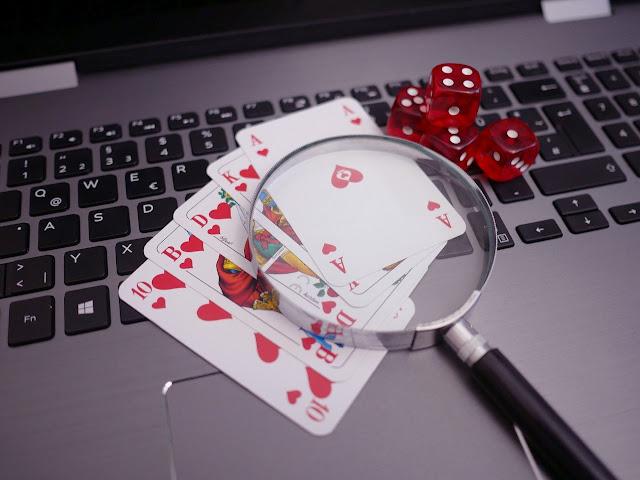 Tips para comenzar a apostar online