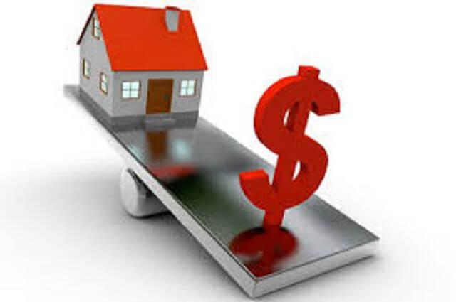 Làm thế nào để tránh phát sinh khi xây dựng nhà ở gia đình?