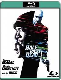 Half Past Dead 2002 Hindi - English Download 300mb Dual Audio BRRip 480p