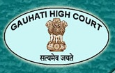 Gauhati High Court Job
