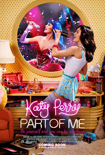 Burn Cine: Katy Perry: Part of me 3D 10