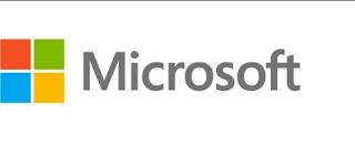 Microsoft a L'Aquila con Edu Day 2017