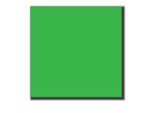Box Shadow part2 - web desain