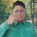 Dinilai Kolot, PW HIMMAH Aceh Desak Gubernur Evaluasi Kinerja Kadisdik Aceh