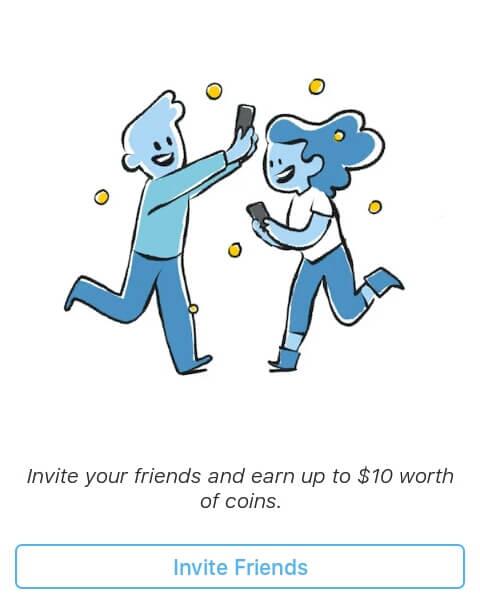 """Langkah yang kedua yaitu dengan cara mengundang teman menggunakan link refferal pada menu """"Home"""". Undanglah teman Anda didunia nyata ataupun didunia nyata dengan cara memberikkan link refferal Anda. Suruh teman Anda untuk mendaftar dan melengkapi Profilnya."""