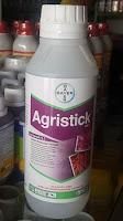 perekat pestisida, agristick,bayer, pestisida, jual pestisida, toko pertanian, toko online, lmga agro