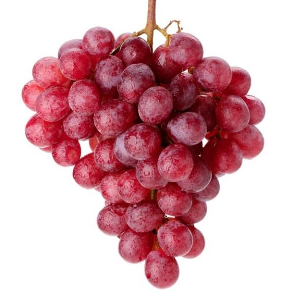 anggur merah untuk buah pinggang