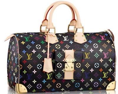 merk tas branded dibawah 1 juta