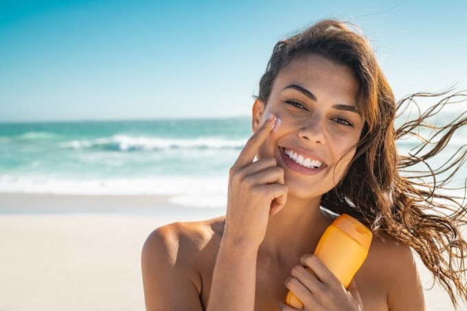 Summer Tips: 5 Desi Drinks For Nourishing And Glowing Skin This Season | Skin Care