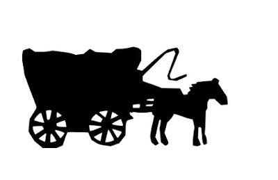 menghitung daya kuda tarik gerobak