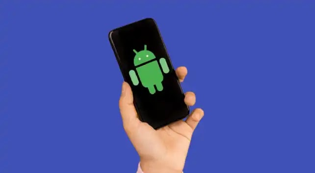 Google Rumored To Give Android 12 A Major UI Change