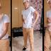 "56-Year-Old Man Loves TiktokTiktok, Receives Positive Feedbacks From Netizens ""DJ LOLO"""