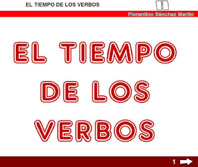 http://www.ceiploreto.es/sugerencias/cplosangeles.juntaextremadura.net/web/curso_3/lengua/tiempo_verbal_3/tiempo_verbal_3.html