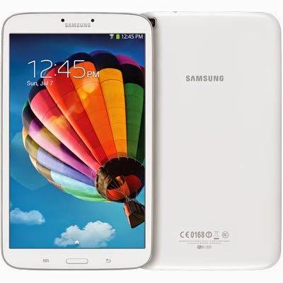 Samsung Galaxy Tab T3110