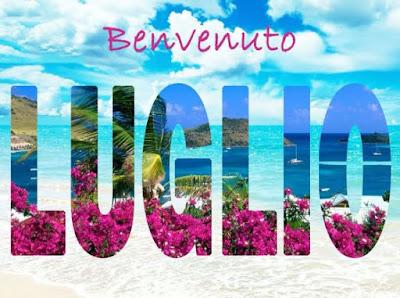 Vacanze,gite fuori porta,itinerari nella nostra bella penisola italiana