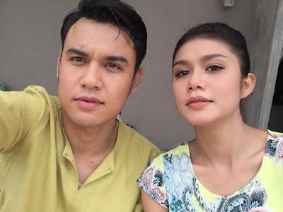 Biodata Syazuwan Hassan Pelakon Drama Lelaki Itu Pemilik Hatiku