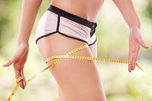 What causes weight loss in colon cancer image 1