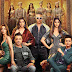 Housefull 4 Full Movie Download In HD eDVDRip