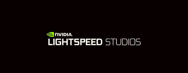 NVIDIA launches a program to add Ray Tracing technology to classic games!