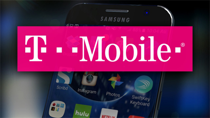 T-Mobile outages cause issues for wireless customers across the US