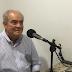 No Instagram, Eduardo Alencar parabeniza Simões Filho pelos 57 anos de Emancipação Política