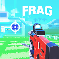frag pro shooter,frag pro shooter ios,frag pro shooter android,frag pro shooter game,frag pro shooter gameplay,frag pro shooting,frag pro shooter trailer,frag pro shooter mobile,frag pro shooter apk,frag shooter,frag,frag pro shooter tips and tricks,frag pro shooter ios android,shooter,frag pro shooter ios gameplay,frag pro shooter ipad,frag pro shooter unlimited money,frag pro shooter ollie
