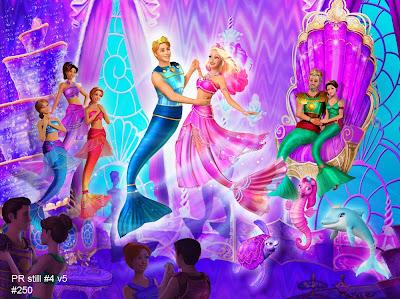 Barbie-et-la-Magie-des-perles-2014-film-en-ligne-gratuit