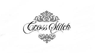 Cross Stitch Jobs 2021 in Pakistan