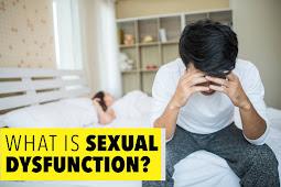 Sex समस्या   Sex Problem   Sexual Dysfunction