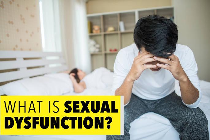 Sex समस्या | Sex Problem | Sexual Dysfunction