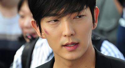 Biodata_dan_profile_lengkap_Lee_Joon_Ki