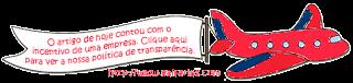 http://www.eaiferias.com/p/selo-de-confianca.html