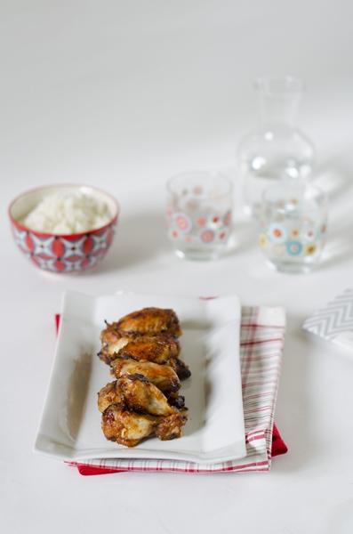 alitas-pollo-picante-thermomix2