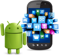 Get SSC Result 2017 by Android App