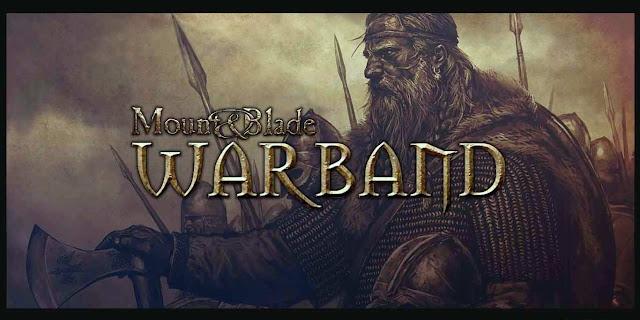 download game perang offline untuk windows 8