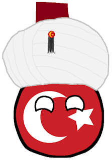 turkish hacked