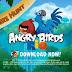 Angry Birds Rio Mod Apk 2.6.13 [Dinero ilimitado][Compra gratis][Mega mod]