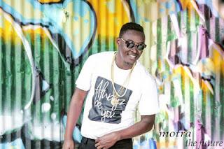Download Mp3 Audio | Motra The Future - Mtaachana Tu