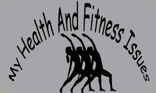 What Are Health And Fitness? Know About Purposes Of Health And Fitness Industry