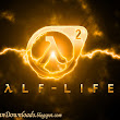 Half Life 2 Free Download Full Version for PC