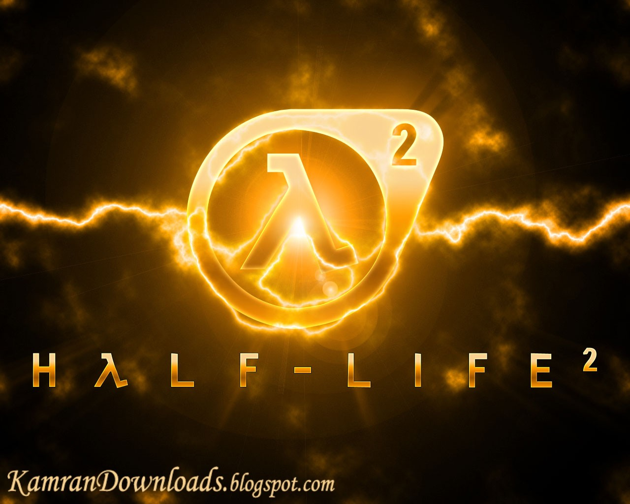 Kamran Downloads: Half Life 2 Free Download Full Version ...