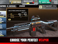 Kill Shot Virus Mod Apk 1.0.2 Unlimited All Hack Update