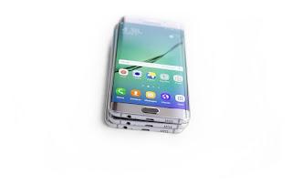 Best smartphones in India 2019 | भारत में सर्वश्रेष्ठ स्मार्टफोन 2019